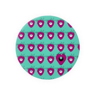 FS._001 Badges