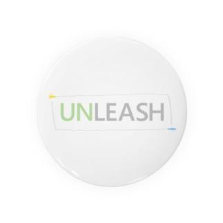 UNLEASH Badges