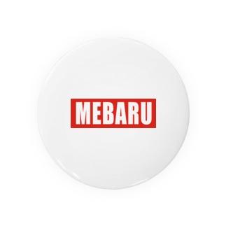 MEBARU Badges