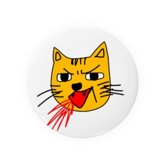トラトラ…ト Badges
