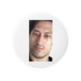 ryoハウス Badges