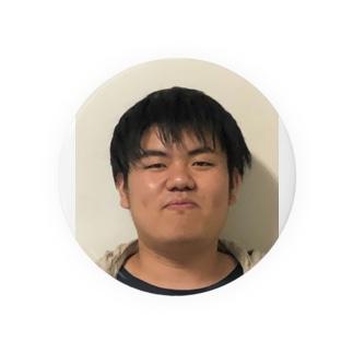 顔面2019 Badges