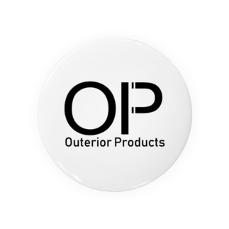 outeriorproducts Badges