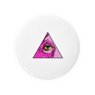 チラビデンスの目 Badges