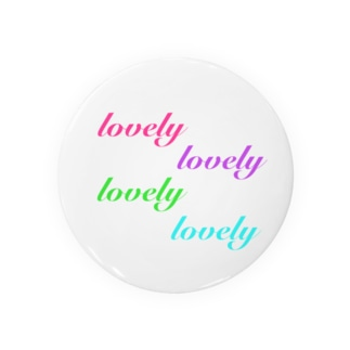 💖louely💖 Badges