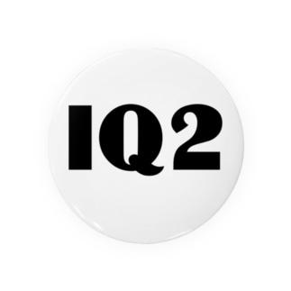 IQ2 Badges