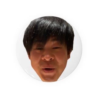 東京シュンヤ Badges