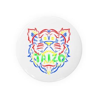 TAIZO Badges