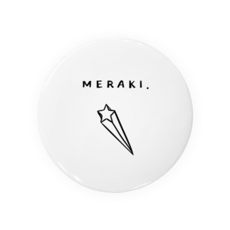 MERAKI Badges