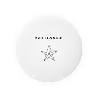 VACILANDO Badges