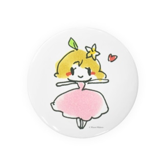 なつみかん🍊 Badges
