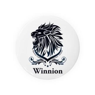 Winnion2 Badges