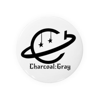 C:Gロゴ ウエストポーチ Badges