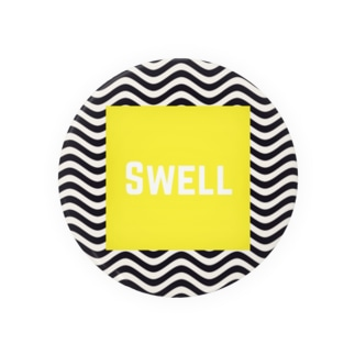 SWELL Badges