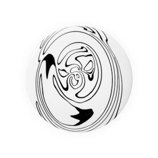 petshop 19ss ct Badges