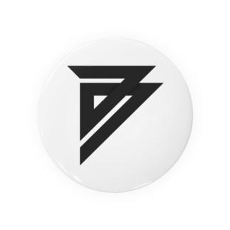 ダステル-DustelBox Badges