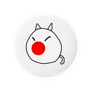じゃぱんボール(日本ボール) Badges