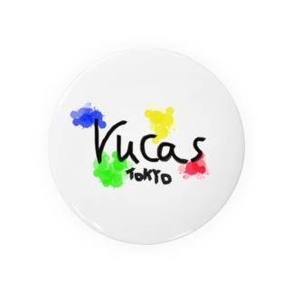 Lucas Badges