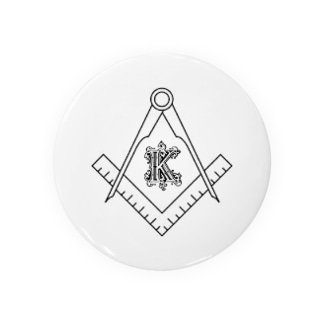 kuumason? Badges