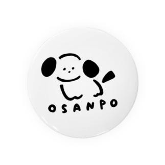 おさんぽコロニカ Badges