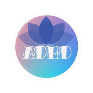 ADHD Badges
