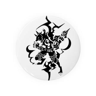 c.k.works_logo Badges
