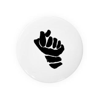 fist Badges