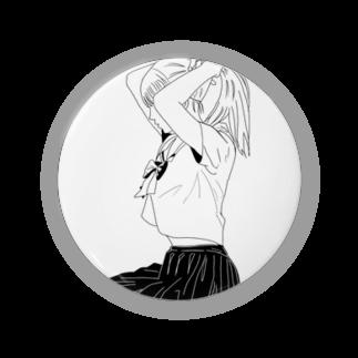 mOkOのsyoujyoB Badges