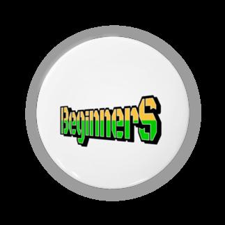 usagiiiiのBeginnerS Badges