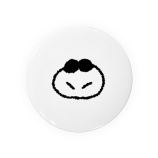 0jpのぺー Badges