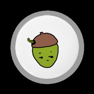 __frz5の不機嫌などんぐり Badges