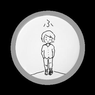 のりま屋のふと思った時シリーズ Badges