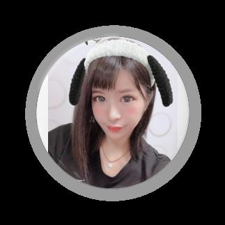 つばにゃん🐾のつばにゃん Badges