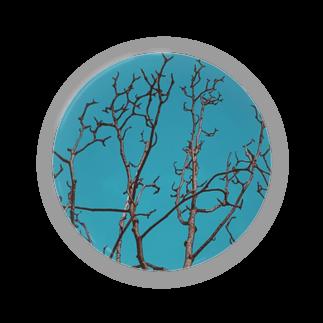L_surrealのmokuren Badges