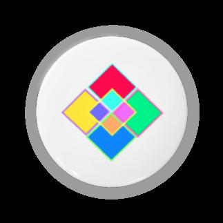 K_Aの◇ Badges