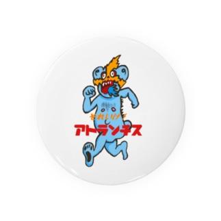 それいけकԑʖˋƕՇƖ ıན๑ㄟ˝क Badges