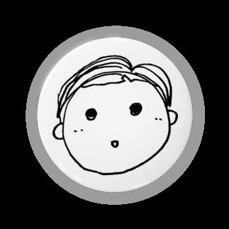 m_sakuraのサクラちゃん Badges