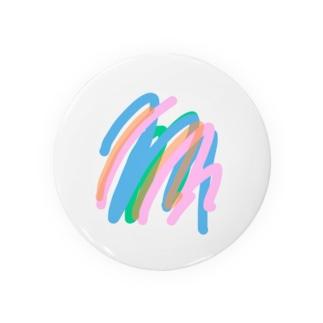 虹虹 Badges