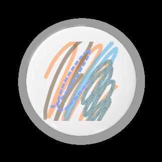 akitamiの虹虹2 Badges