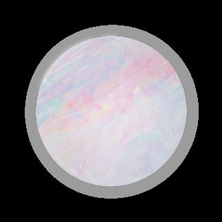 immrの◯04 Badges