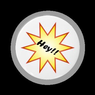 hato1217のHey!! Badges