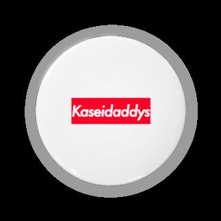shishimairmkのKaseidaddys Badges