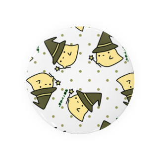 tasukuroの労いおばけ Badges