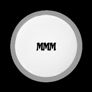 Mid_WheelのMountain Mountains Mountain  Badges
