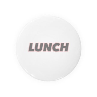 LUNCH T Badges