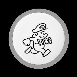 yuzusekaiiのまりを Badges