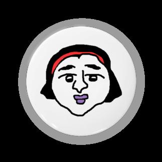 ぎょんすの寺子屋のwoman Badges