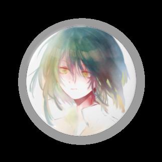 ゆんの涼緑 Badges