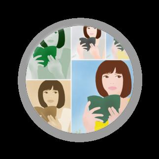 Logic RockStar  illustration Official StoreのGifted  Badges