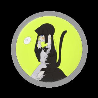 ぴすのねこ Badges
